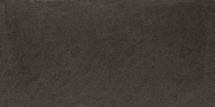 CONCEPT, CN 14 czarny, 120x60cm, polerowana