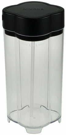 Pojemnik na mleko NIVONA NIMC 1000 1l
