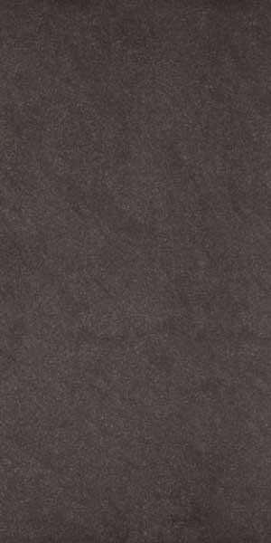 CONCEPT, CN 14 czarny, 30x60cm, naturalna