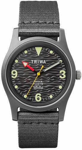 Triwa Time For Oceans TFO104-CL151612 - Kupuj tylko oryginalne produkty w autoryzowanym sklepie