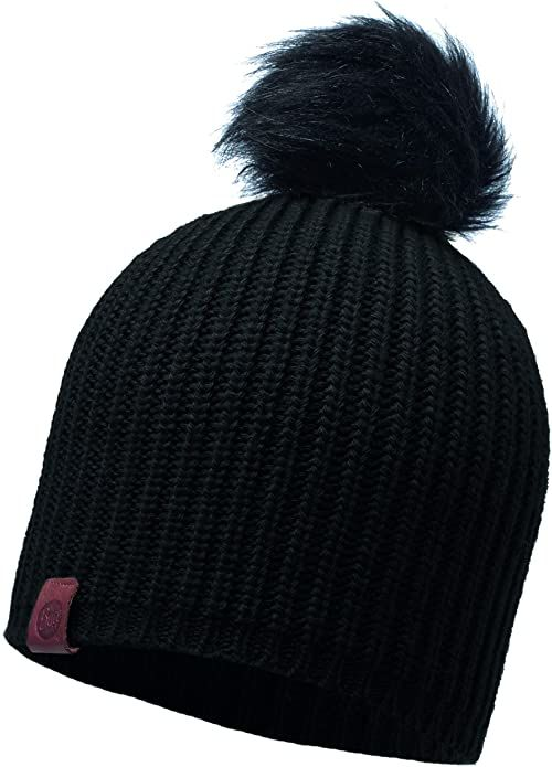 Buff damska czapka z dzianiny Adalwof