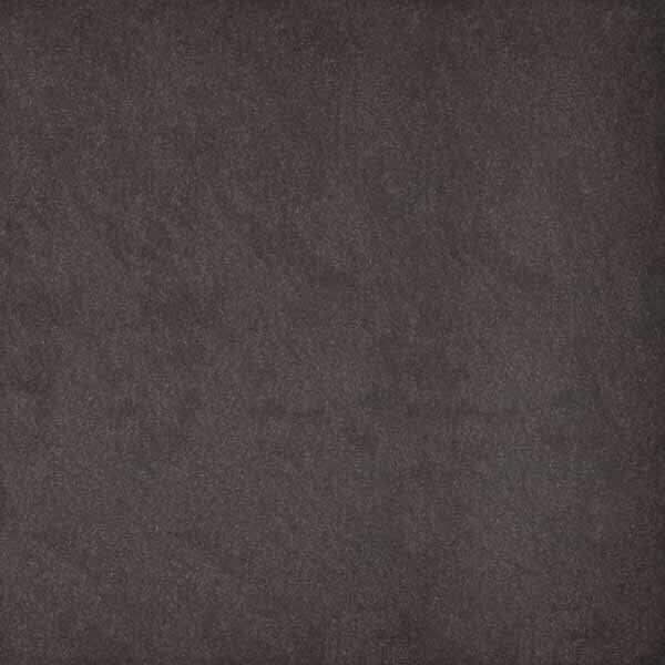 CONCEPT, CN 14 czarny, 60x60cm, naturalna