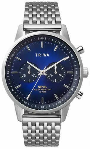 Triwa Nevil NEST130-BR021212 - Kupuj tylko oryginalne produkty w autoryzowanym sklepie