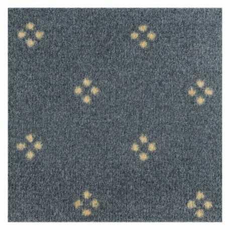 Wykładzina dywanowa CHAMBORD 193 szary beż
