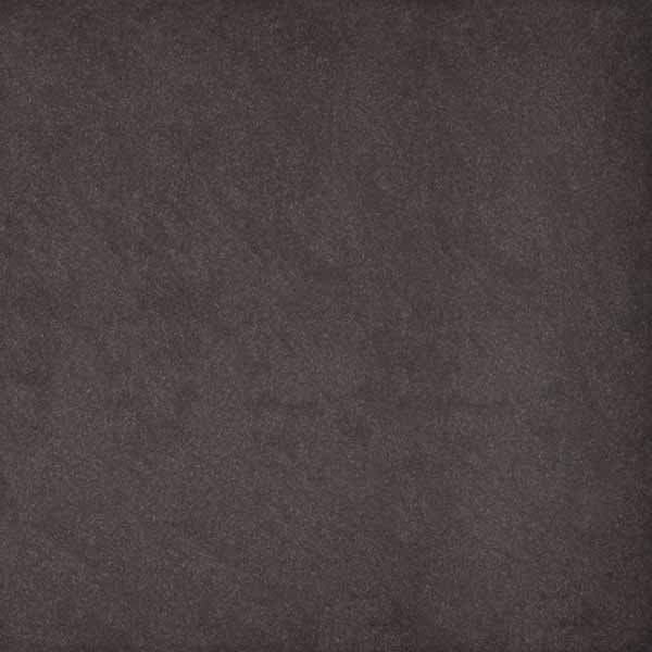 CONCEPT, CN 14 czarny, 60x60cm, polerowana