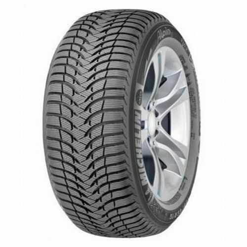 Michelin ALPIN 6 185/50 R16 81 H