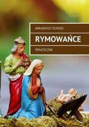 Rymowańce - Ebook.