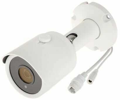 KAMERA IP APTI-350C2-28WP - 3Mpx 2.8mm