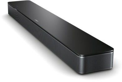 Głośnik Bose Smart Soundbar 300