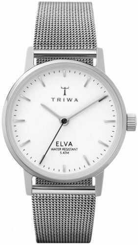 Triwa Elva ELST101-EM021212 - Zaufało nam tysiące klientów, wybierz profesjonalny sklep