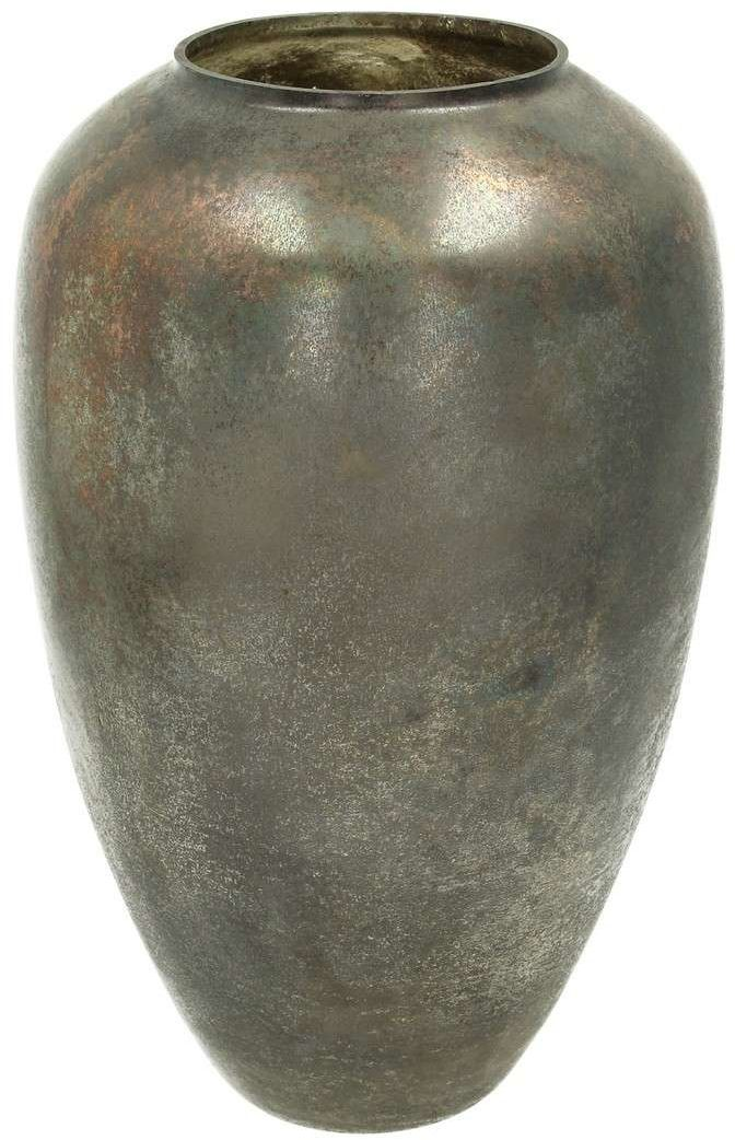 Wazon Metallic Dream I 19cm, 19 cm x 30 cm