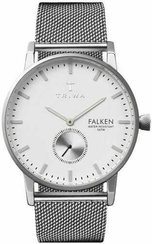 Triwa Falken FAST103-ME021212 - Negocjuj cenę zakupu, na pewno będziesz zadowolony