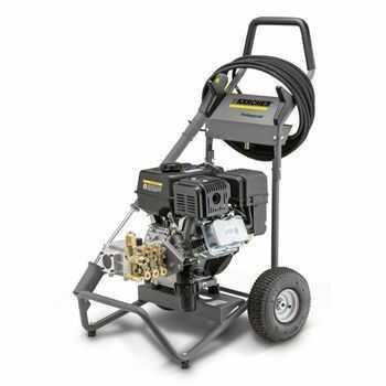 Myjka ciśnieniowa zimnowodna z silnikiem spalinowym Karcher HD 7/20 G Classic