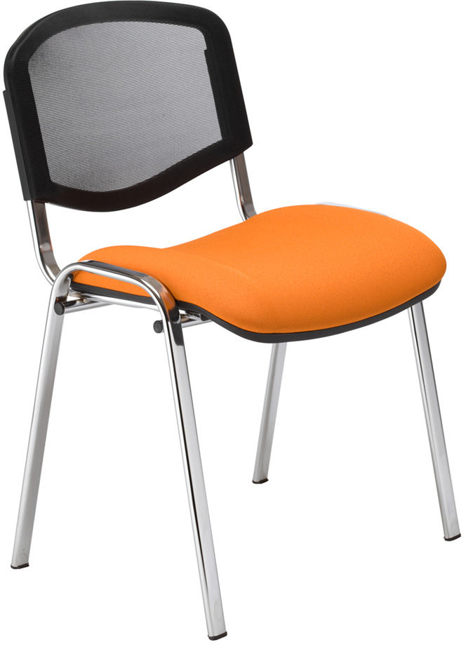 Krzesło Iso Ergo Mesh