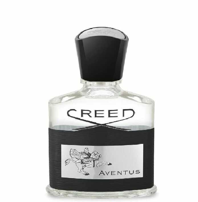 Aventus Creed For Men 100ml woda perfumowana [M] TESTER