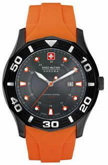 Swiss Military Hanowa 4170.30.009.79