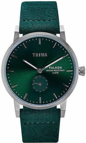 Triwa Falken FAST123-CL210912P - Kupuj tylko oryginalne produkty w autoryzowanym sklepie