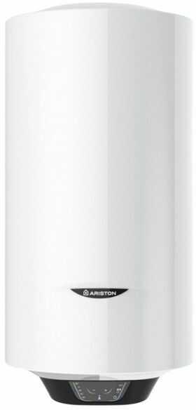 Podgrzewacz elektryczny pionowy Pro 1 Eco 30 V Slim 1,8 K 30 l
