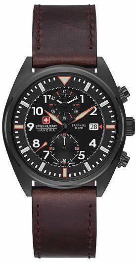 Swiss Military Hanowa 4227.13.007