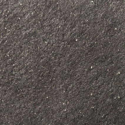 QUARZITE, QZ 14 czarny, 30x30cm, strukturalna