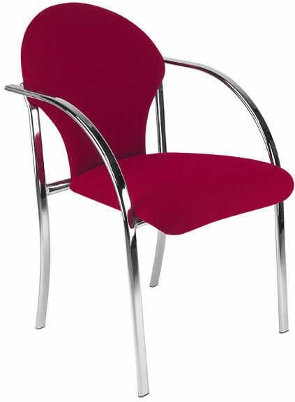 Krzesło Visa