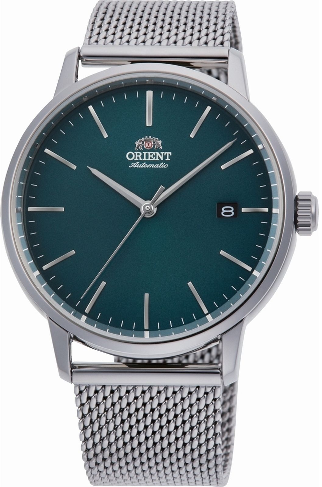 Zegarek męski Orient Contemporary