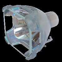 Lampa do SANYO XE2001 - zamiennik oryginalnej lampy bez modułu