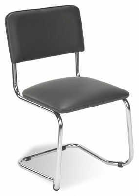Krzesło Sylwia S