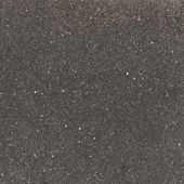 QUARZITE, QZ 14 czarny, 30x30cm, naturalna