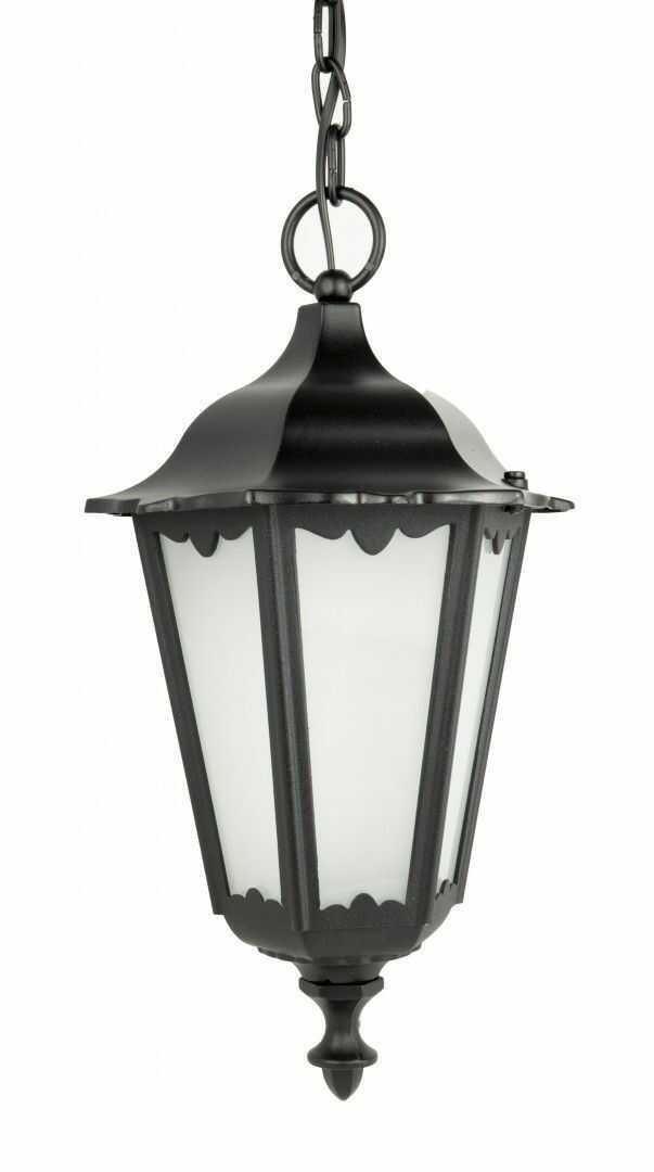 Lampa zwis RETRO CLASSIC - K 1018/1/D - SU-MA  SPRAWDŹ RABATY  5-10-15-20 % w koszyku