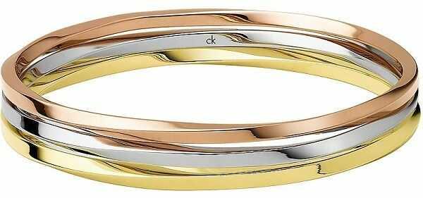 Calvin Klein KJ0KDD30010S