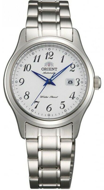 Zegarek ORIENT FNR1Q00AW0