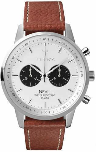 Triwa Nevil NEST119-TS010212 - Zaufało nam tysiące klientów, wybierz profesjonalny sklep