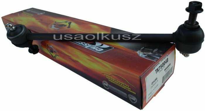 Łącznik stabilizatora przedniego PRAWY Mercury Montego 2005-2007