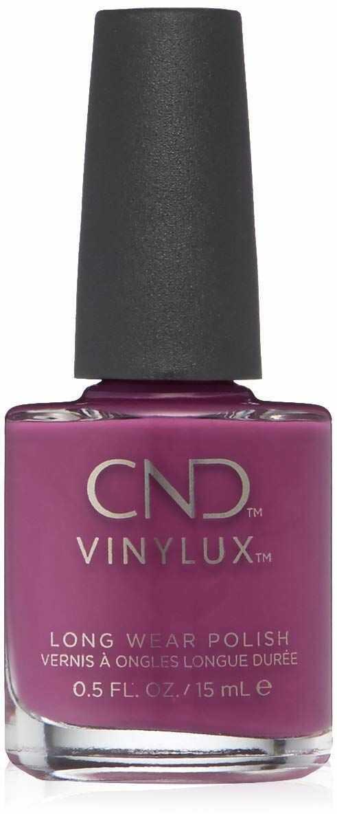 CND Vinylux Dreamcatcher nr 286, 15 mililitrów