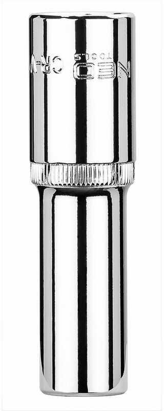 Nasadka dwunastokątna długa 1/2cala 12 mm 08-071