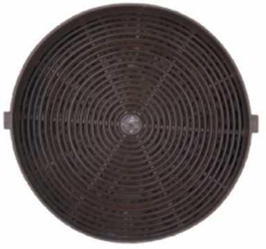 Filtr węglowy Toflesz Vega ok-5 - Największy wybór - 28 dni na zwrot - Pomoc: +48 13 49 27 557