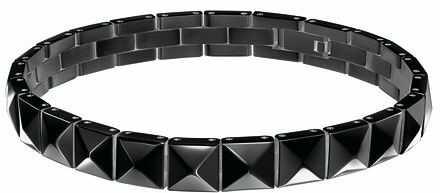 Calvin Klein KJ3CBB100100