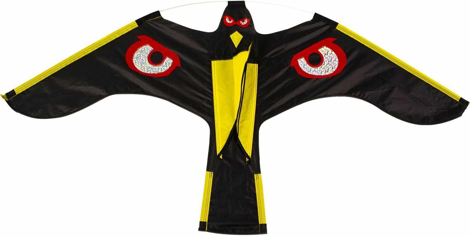 Odstraszacz ptaków - latawiec