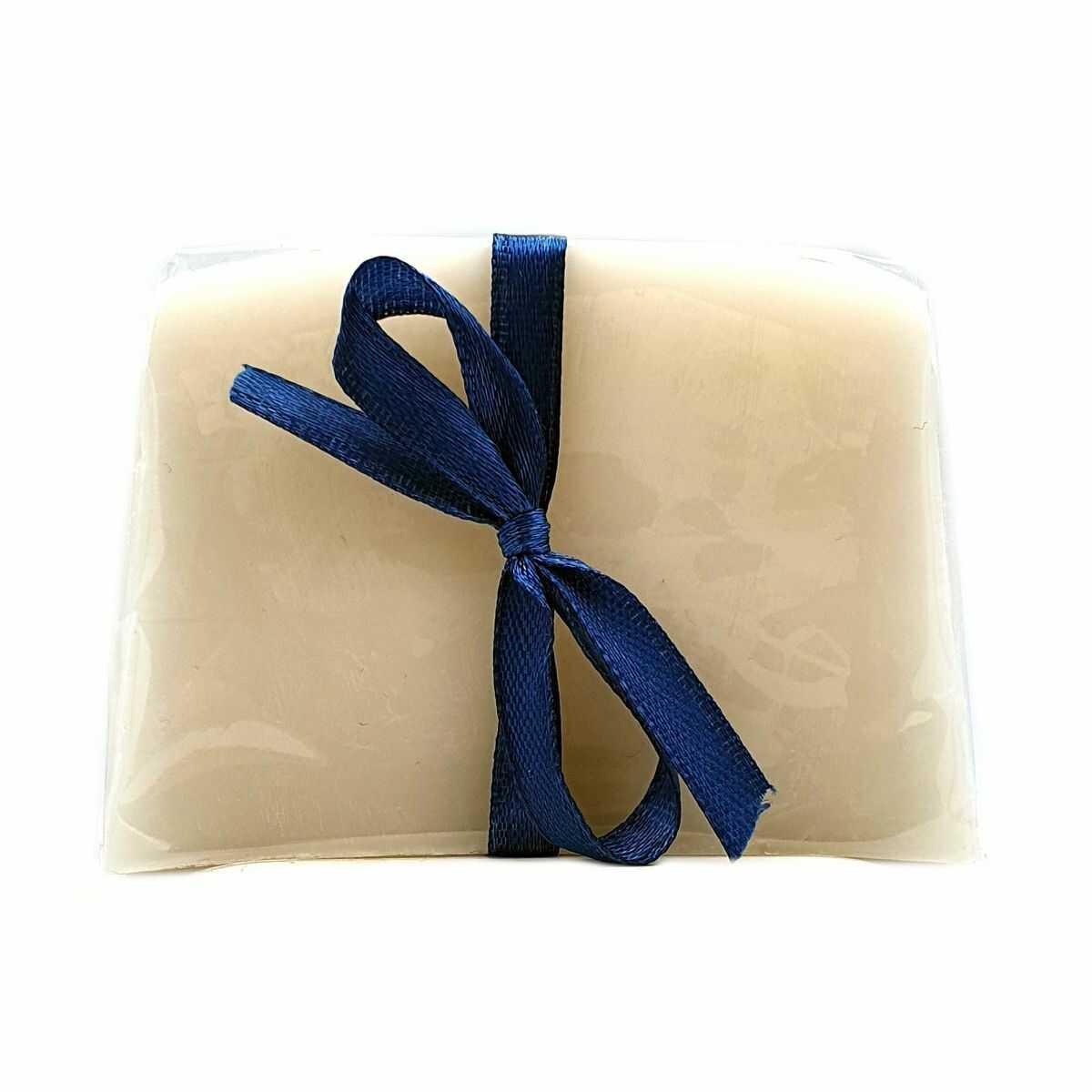 Mydło Glicerynowe - Kozie Mleko - 100g - Lavea