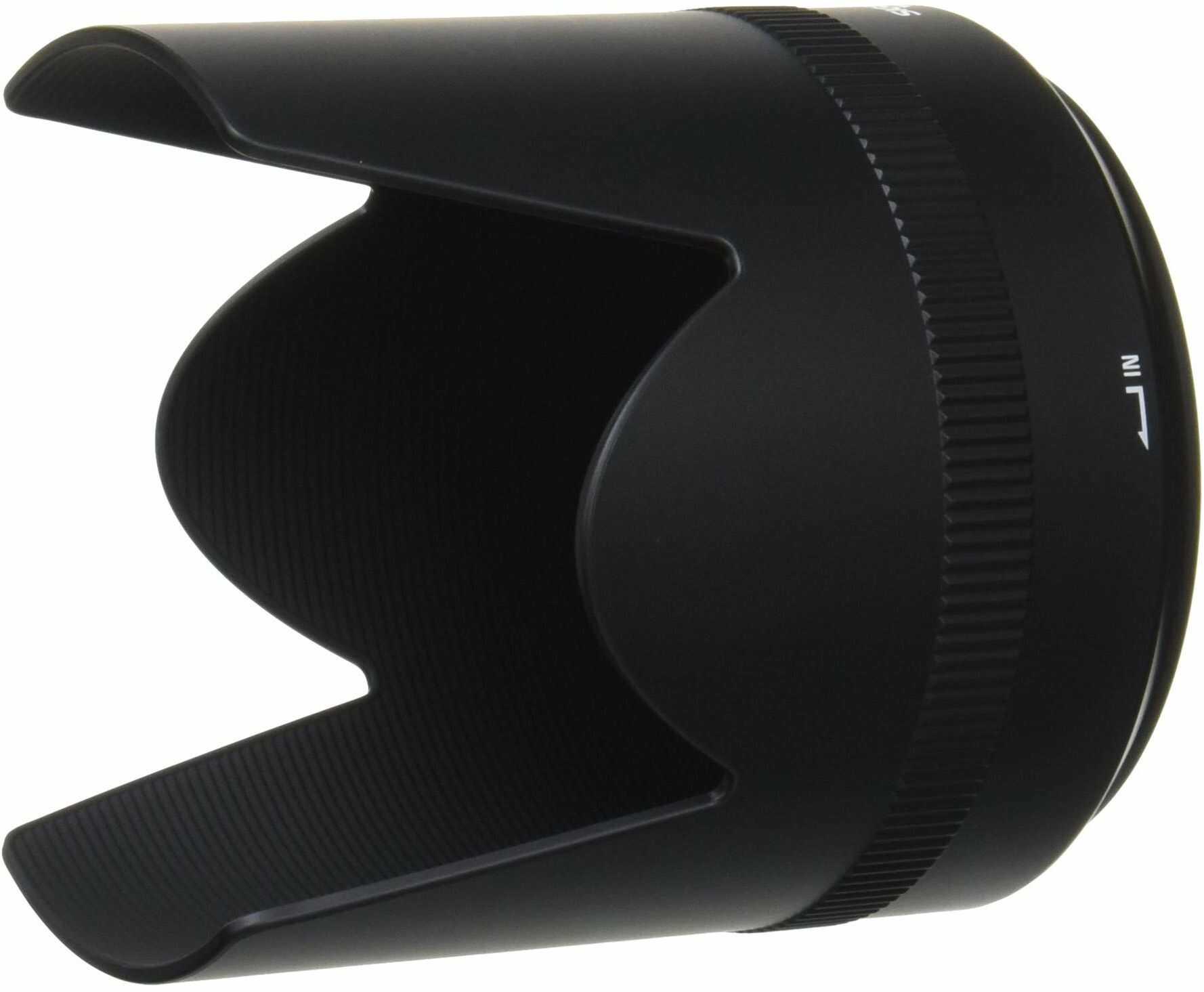 Sigma Osłona przeciwsłoneczna (70-200 mm F2,8/50-150 mm obiektyw F2,8 do DG OS/DC OS LH850-02)