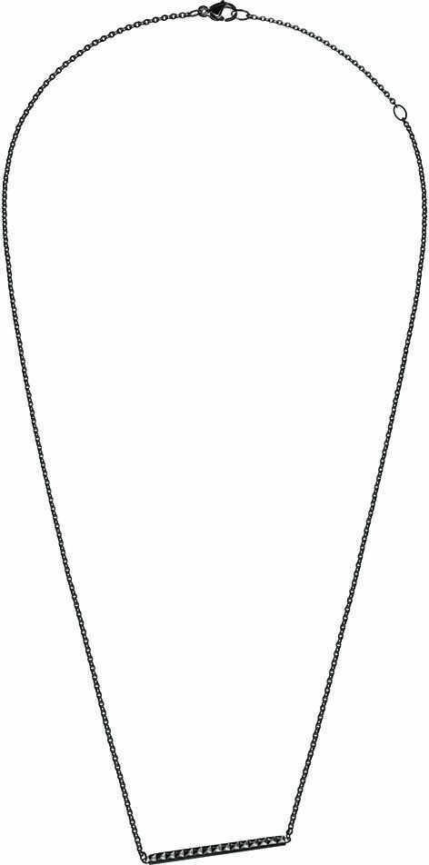 Calvin Klein KJ3CBP100200