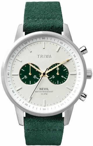 Triwa Nevil NEST121-CL210912P - Szybka i bezpieczna dostawa Gratis