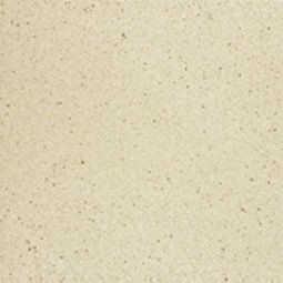 QUARZITE, QZ 01 biały, 40x40cm, naturalna