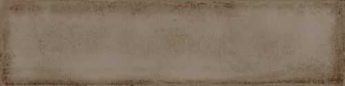 Cifre Alchimia Moka 7,5x30
