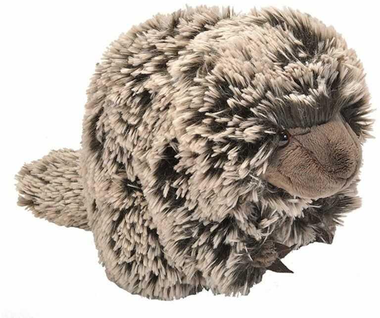 Wild Republic 20270 przytuldlekins owsianka wypchane zwierzę pluszowa zabawka