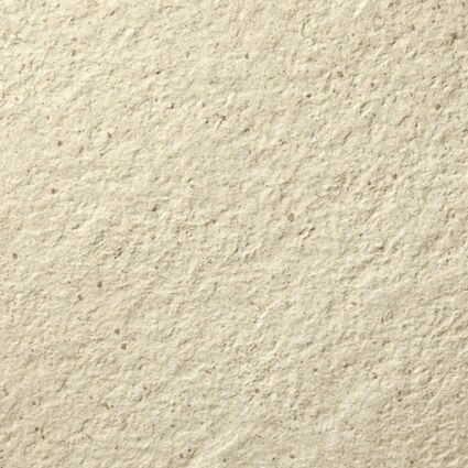 QUARZITE, QZ 01 biały, 30x30cm, strukturalna