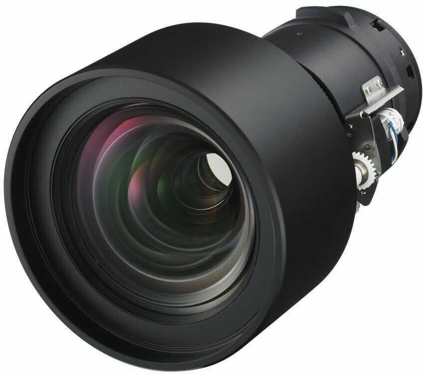 Sanyo obiektyw LNS-W40
