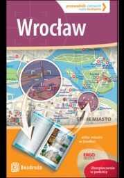 Wrocław. Przewodnik - Celownik. Wydanie 1 - Ebook.