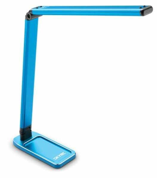 SkyRC Lampka LED dotykowa